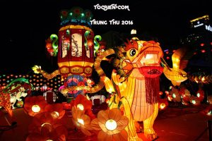 le-tet-trung-thu-ngay-may-duong-lich