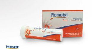 thuoc-pharmaton-la-thuoc-gi-gia-bao-nhieu-tien