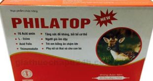 thuoc-philatoph-co-tac-dung-gi