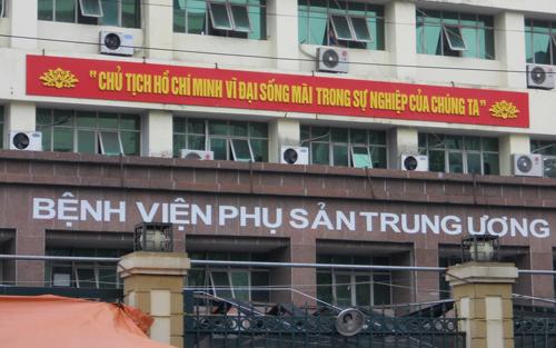 benh-vien-phu-san-trung-uong-1-tieudungplus