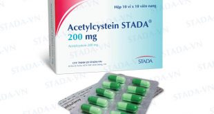 http://dieutribenh.org/wp-content/uploads/2017/01/tac-dung-cua-thuoc-Acetylcystein-stada-200mg.jpg