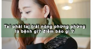 nong-tai-phai-nong-tai-trai