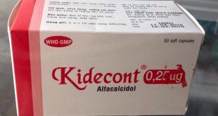 http://dieutribenh.org/wp-content/uploads/2017/02/tac-dung-cua-thuoc-Kidecont.jpg