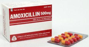 http://dieutribenh.org/wp-content/uploads/2017/02/tac-dung-cua-thuoc-amoxicillin-500mg.jpg