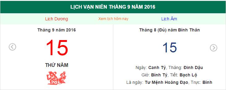 trung-thu-2016-la-ngay-may-duong-lich