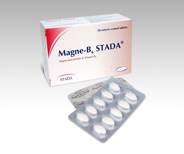 thuoc-magnesi-b6-co-tac-dung-gi