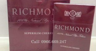 thuoc-la-richmond